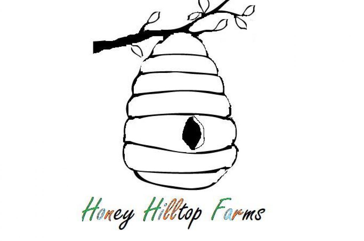 honey hilltop